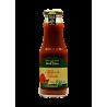 Molho de Tomate Tradicional Orgânico 320g - Novo Citrus