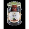 Geleia de Uva com Agave Organico 200 g Novo Citrus