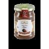 Geleia de Figo com Agave Organico 200 g Novo Citrus