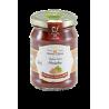 Geleia de Goiaba Com Calda de Agave Orgânico 200g - Novo Citrus