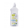 Lava Louças Hipoalergênico Sensitive Orgânico 650 ml - Biowash