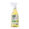 Multiuso de Capim Limão Gatilho Orgânico 650ml - Biowash