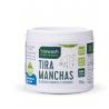 Tira Manchas 500g - Biowash