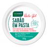 Sabão em Pasta Bela Gil Orgânico 250g - Biowash
