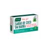 Sabão em Barra Bela Gil Orgânico 100g - Biowash