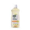 Lava Roupas Liquido 650ml - Biowash