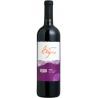 Vinho Orgânico Tinto de Mesa Seco 750ml - Vinícola De Cezaro