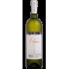 Vinho Orgânico Branco de Mesa Seco 750ml - Vinícola de Cezaro