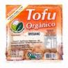 Tofu Orgânico Temperado com Orégano 250g - Sítio Boa Esperança