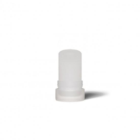 Desodorante Stick Sensitive Kristall 60g - Biouté