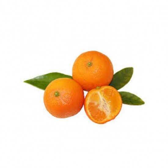 Limão Cravo Orgânico 500 g - O.S.M.