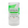 Desodorante Stick Sensitive Kristall 120g - Biouté
