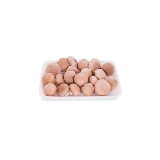 Cogumelo Portobello Orgânico Bdj 250g - OSM