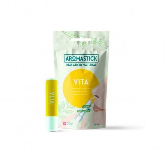 Aromastick Vita - Inalador...