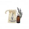 Óleo Essencial Agroflorestal de Lavandin 10ml - Positiva