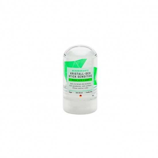 Desodorante Stick Sensitive...