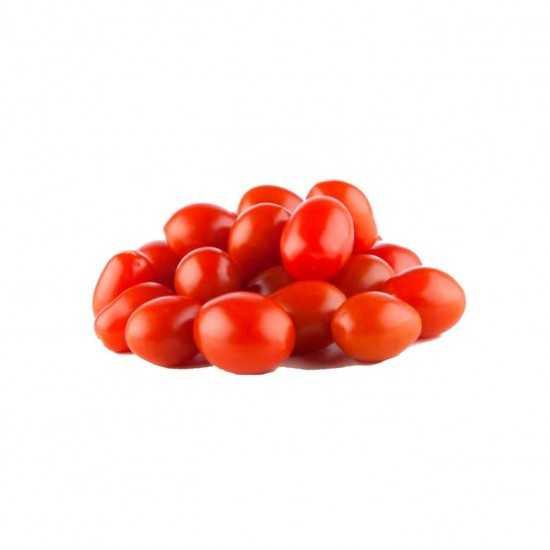 Tomate Cereja Orgânico 180g - OSM