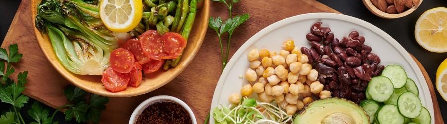Veganos Orgânicos à venda no MercadoOrganico.com