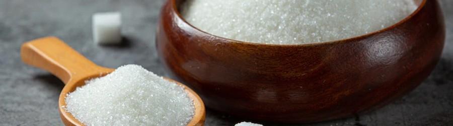 Orgânicos Sem Açúcar