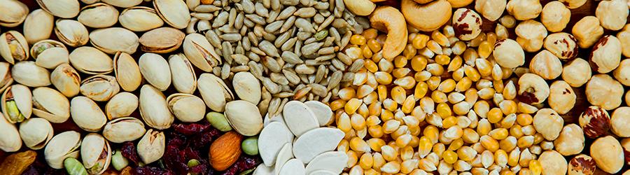 Mercearia Orgânica direto do produtor à venda no Mercado Orgânico