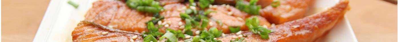 Comida Orgânica Congelada direto do produtor no Mercado Orgânico