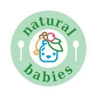 Natural Babies
