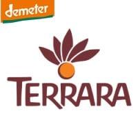 Terrara