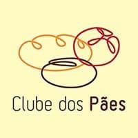 Clube dos Pães