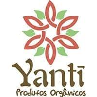 Yanti Produtos Orgânicos
