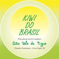 Kiwi do Brasil