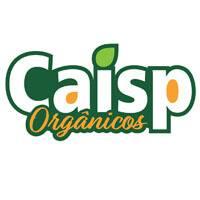 Caisp