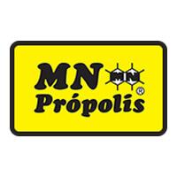 MN Própolis