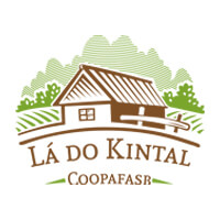 Lá do Kintal