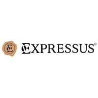 Café Expressus