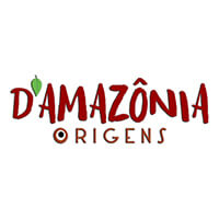 DAmazônia Origens
