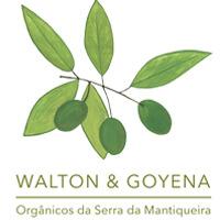 Sítio Walton & Goyena