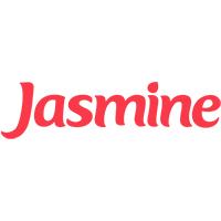 Jasmine Orgânicos