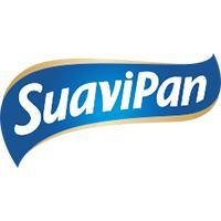SuaviPan Orgânicos