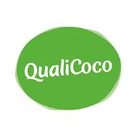 QualiCoco Orgânicos