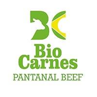 Bio Carnes
