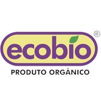 Ecobio Orgânicos