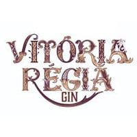 Vitória Régia Orgânicos