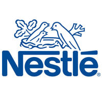 Nestle Orgânicos