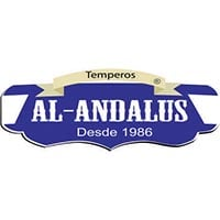 Al-Andalus Temperos
