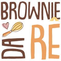Brownie da Rê