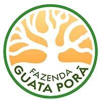 Fazenda Guata Porã