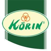 Korin pelo MercadoOrganico.com