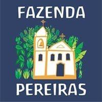 Fazenda Pereiras