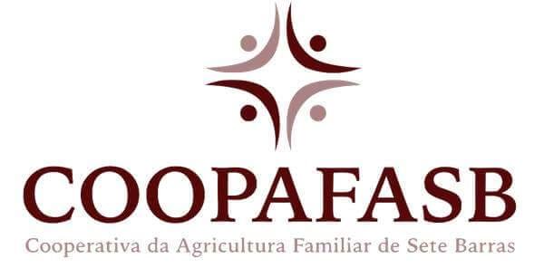 Coopafasb