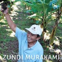 Zundi Murakami